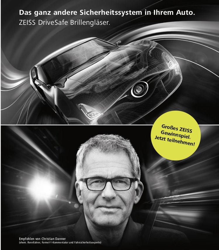 drivesafe-lauth_beitrag