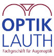 Optik Lauth